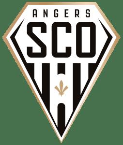Logo du Sco