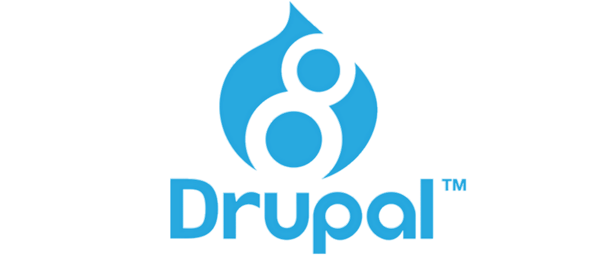 formation drupal Angers