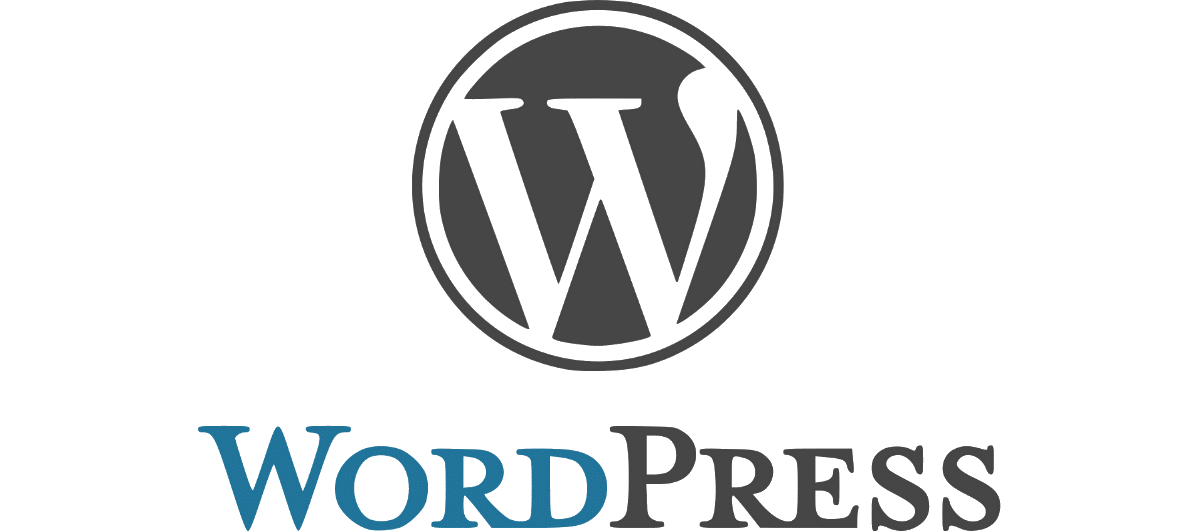 formation WordPress Angers
